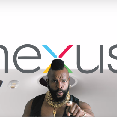 The Unrooted Enigma: Why is the Nexus Losing its Old Fame?