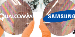 Snapdragon 820 to be Made by Samsung with New 14nm FinFET LPP Process