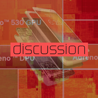 Are You Looking Forward to the Snapdragon 820?