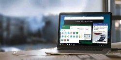 How Remix OS will Mix Things Up — Interview with David Ko, Co-Founder of Jide