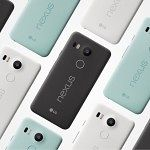 Nexus 5X DP3 Mod Adds a Number of Pixel Exclusive Features