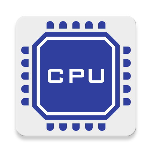 monitor your system with cpu hardware and system infos