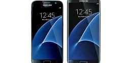 Live Feed: Samsung Galaxy S7 Event