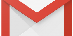 Gmail v6.7 Prepares to Add Security Warnings for Unencrypted Messages and Suggestions to Unsubscribe from Email Lists