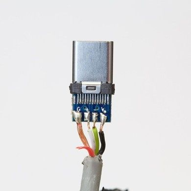 Make Sure Your USB Type C Cable is Standard-Compliant, Lest Your Device Gets Fried