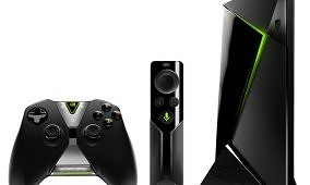 NVIDIA SHIELD TV Gets SHIELD Experience 6.2 Update with HDR Support in VUDU, New Google Assistant Integrations and More