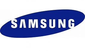 Samsung Completes Qualification of 10LPP, its 2nd Gen 10nm Process Technology