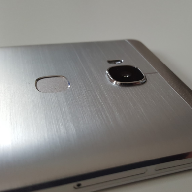 Honor 5X to Ship with Snapdragon 616