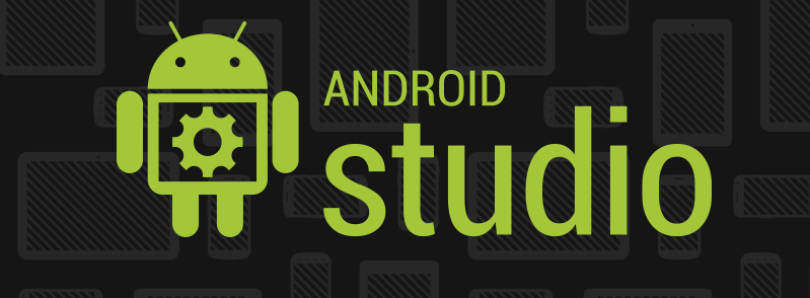 You Can Download the Canary 1 Build of Android Studio Now, Supports Kotlin