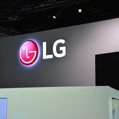 LG G Series Lineup: Where's the G5 Heading?