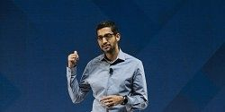 Google Hires Key Apple Chip Architect to Build Custom Chips for Future Pixel Devices
