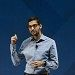 [Rumor] Google Plans to Release its Own Smartphone This Year