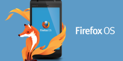 Firefox OS is Dead: Mozilla Lays Off Connected Devices Team