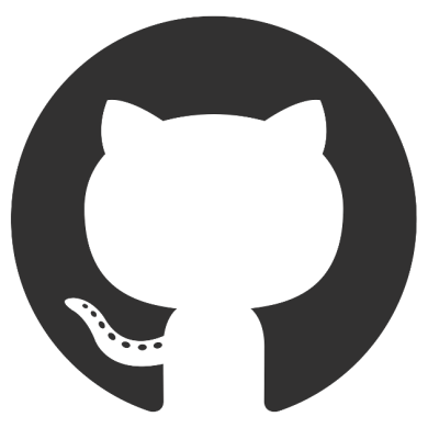 Anyone Can GitHub: Get started with File Hosting