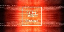 Robert Hallock: GPUOpen is AMD's Long-Term Open Source Strategy