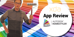 Best Apps You've Never Heard of: Homestyler