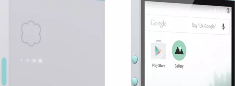 Nextlit is an App That Uses the Nextbit Robin's LEDs for Notifications