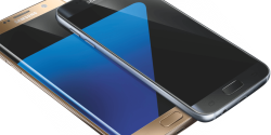 Samsung is Reportedly Increasing Production of the Galaxy S7