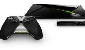 NVIDIA SHIELD TV Brings Vulkan in its 3.0 Marshmallow Update