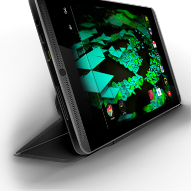 More NVIDIA SHIELD Tablets get Marshmallow Updates (Updated – 4.0 OTA Halted)