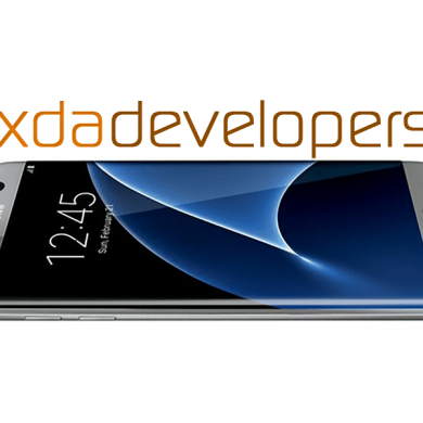 XDA Forums Added For MWC 2016 Devices!