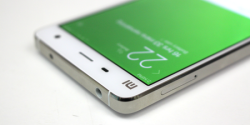 US Mobile to Become First Xiaomi and Meizu Carrier in USA