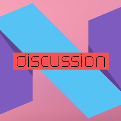 What Are Your Impressions on Android N?