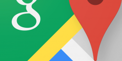 [Update: Real-time Location Sharing] Google Maps v9.49 beta Finally Remembers your 'Avoid Tolls' Preference and Saves your Parking Location
