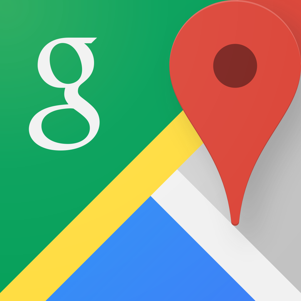 Google Maps Will Soon Allow You To Share Your Eta Add A