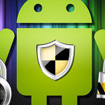 Google Publishes May's Android Security Bulletin – Here's What's New