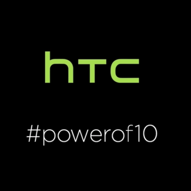HTC Desire 10 Rumored for the End of Q3