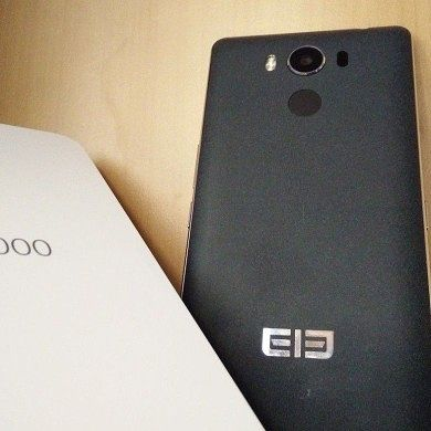 Elephone P9000 Review: Further Blurring the Lines Between Flagship and Budget