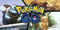 Niantic Releases Official Sneak Peek for Pokémon GO
