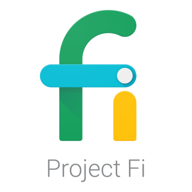 Project Fi Launches 'Fi it Forward' Referral Challenge
