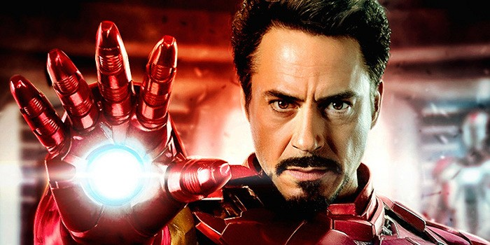 Image result for tony stark