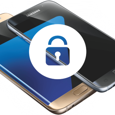Galaxy S7 Bootloader Lock Explained: You Might Not Get AOSP After All