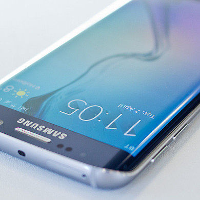 Report Says the Galaxy S8 will have 5.7″ and 6.2″ Displays
