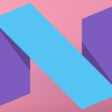 Android N-ify Xposed Module Aims to Give Your Android 5.0+ Device the Android N Flavor