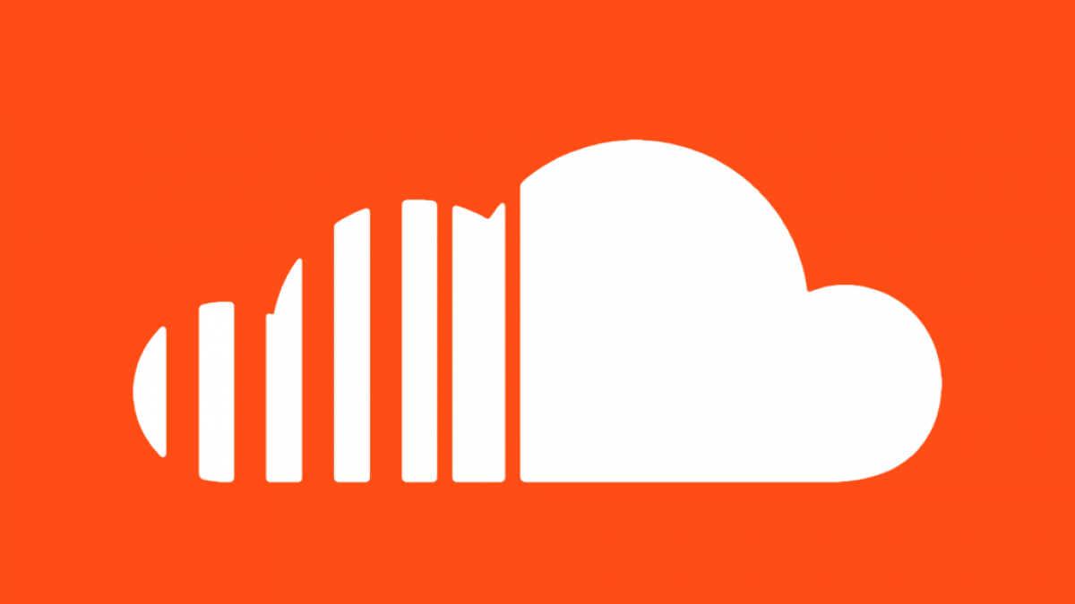 Modded Version of SoundCloud Works with Viper4Android | xda