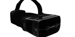 Sulon Q: An x86 Competitor Enters Mobile VR