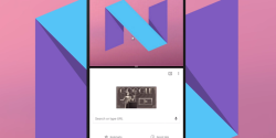 Android N Shows that Google Listened by Bringing Smart Refinements, Requested Features
