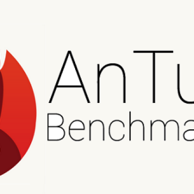 AnTuTu Releases Report on Current Top 10 Smartphone SoC's