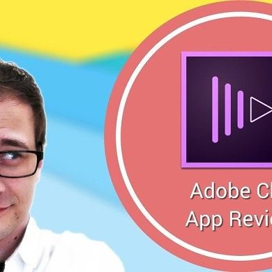 Best Apps You've Never Heard of: Adobe Clip