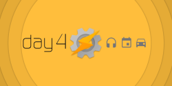 Tasker Day #4: Read Calendar Events, Get Best Route for a Commute, Hotspot Monitor, and More!