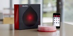 "Alphabet's Nest to Permanently ""Brick"" Revolv Devices"