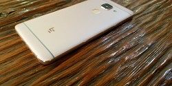 LeEco Le Max 2 Hands On and First Look