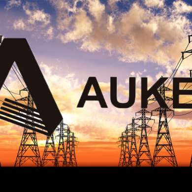 Aukey Qualcomm Quick Charge Giveaway Winners Announced!