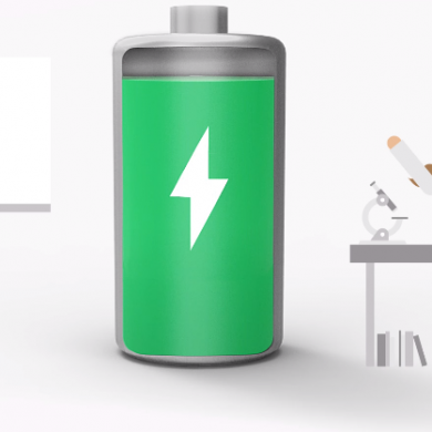 Two Day Battery Life? Give Me One Full Day with No Compromises Instead