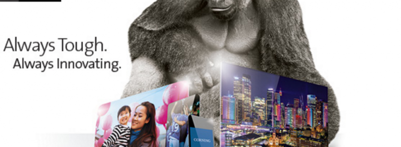 Corning-Introduces-Vibrant-Gorilla-Glass-810x298_c.png (810×298)