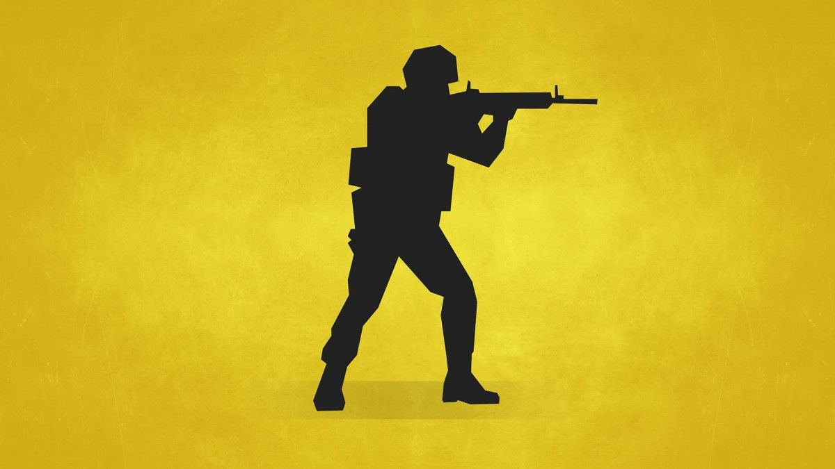 counter strike analysis Optimisation for counter-strike global offensive contribute to csgo-analysis/ csgo-optimiser development by creating an account on github.